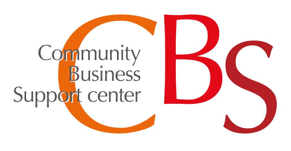 cbs_logo1